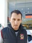 Florian, 30  , Glyfada