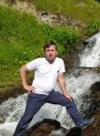 Shota, 32  , Tbilisi