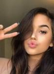 Lailah, 18  , Lafayette (State of Louisiana)