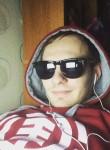 Stas, 25  , Cheboksary