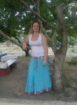 Valentina, 43  , Kiev