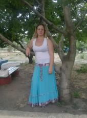 Valentina, 43, Ukraine, Kiev