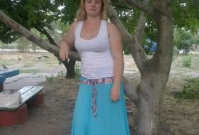 Valentina, 43 - Just Me