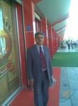 Khalaf, 58  , Voronezh