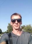 Dimon, 31  , Chasov Yar
