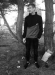 Oleg, 25, Sevastopol