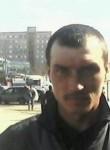 Roman, 36  , Biysk
