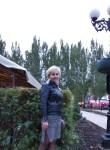 Yuliya, 41  , Donetsk
