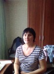 sergey, 37  , Tambov