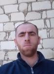 Magomed, 34  , Gergebil