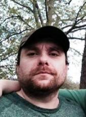 Joseph, 45, United States of America, Gastonia