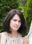 Galina, 49  , Brest