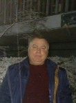 Stepan, 45  , Lyubashivka