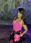 brendaliz, 26  , Charlotte Amalie