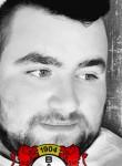 Mike, 21  , Koeln