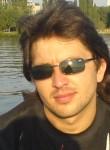 Dmitriy, 43  , Mordovo