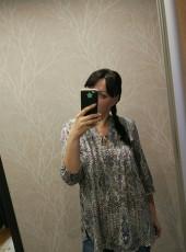 Khelga, 42, Belarus, Minsk