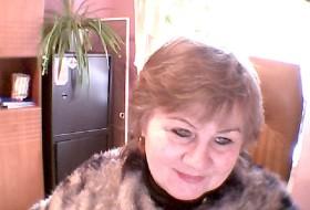 Lidiya, 65 - Изобр007