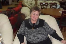 Lidiya, 65 - Miscellaneous
