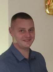 Marek Sobota, 36, Germany, Braunschweig
