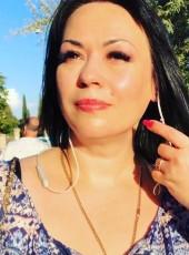 Anna, 45, Russia, Saint Petersburg