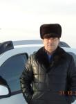 kholostyak, 54  , Yanaul