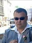 Марек, 49  , Salaspils