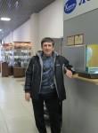 Евгений, 52 года, Миасс