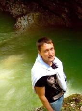 Georgiy, 28, Russia, Kurganinsk