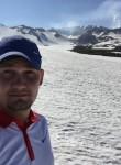 Геннадий, 30 лет, Красноярск