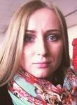 Aleksandra, 31, Perm