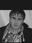 Sabir, 40  , Karachayevsk
