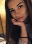 Mariya, 22, Vologda