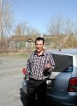 Denis, 41  , Slavgorod