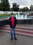 Domik, 44  , Chistopol