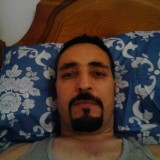 Lahbib, 47  , Tossa de Mar