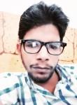 sandeep jangra, 28  , Tohana