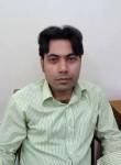 Khaled, 28  , Sylhet