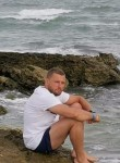 Valeriy, 59  , Satka