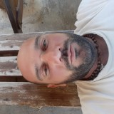 Giuseppe, 42  , Fiano Romano