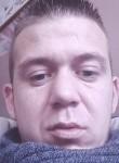 Jonathan, 28  , Saint-Lo