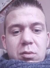 Jonathan, 28, France, Saint-Lo