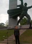 Olga, 70  , Zaporizhzhya