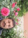 Hüseyın , 37  , Antalya