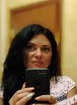 Anechka , 36  , Yekaterinburg