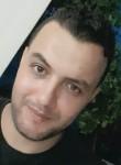 Talel, 28  , Gabes