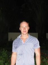sanka, 38, Russia, Angarsk