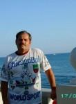 Anatoliy, 65  , Michurinsk