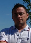 Adi, 32  , Cluj-Napoca