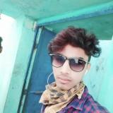 mazhar Raja, 18  , Godda